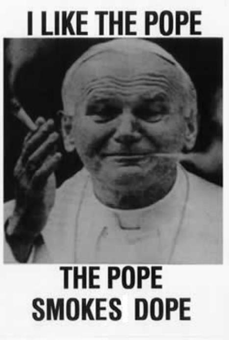 PopeSmokesDope_big
