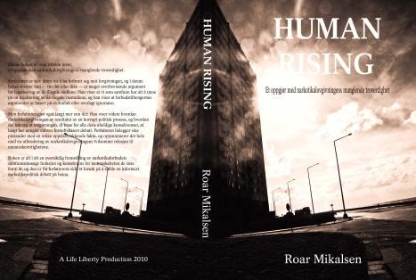 documents roar mikalsen human rising.